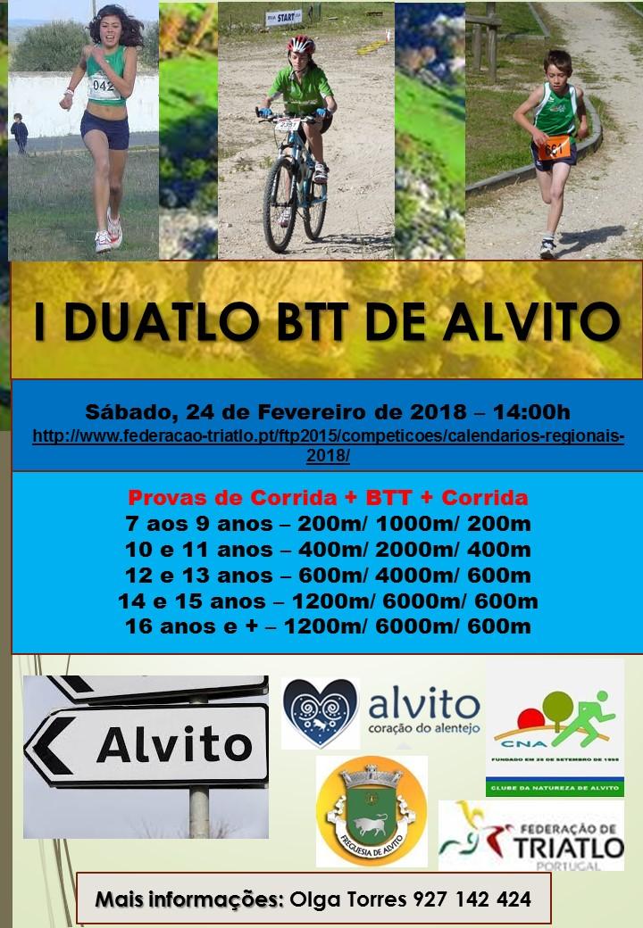 Cartaz-I-Duatlo-BTT-Alvito-2018-2