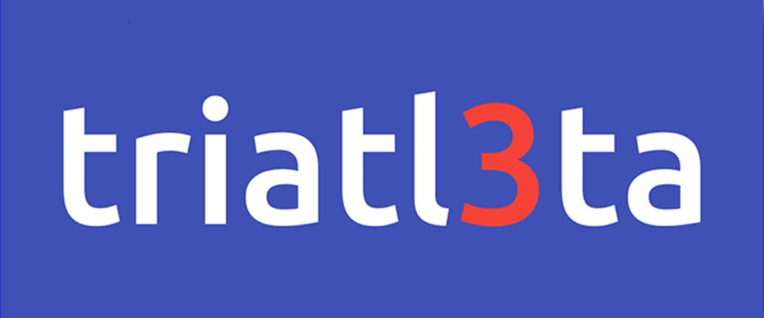 Triatl3ta-Logótipo-site-FTP