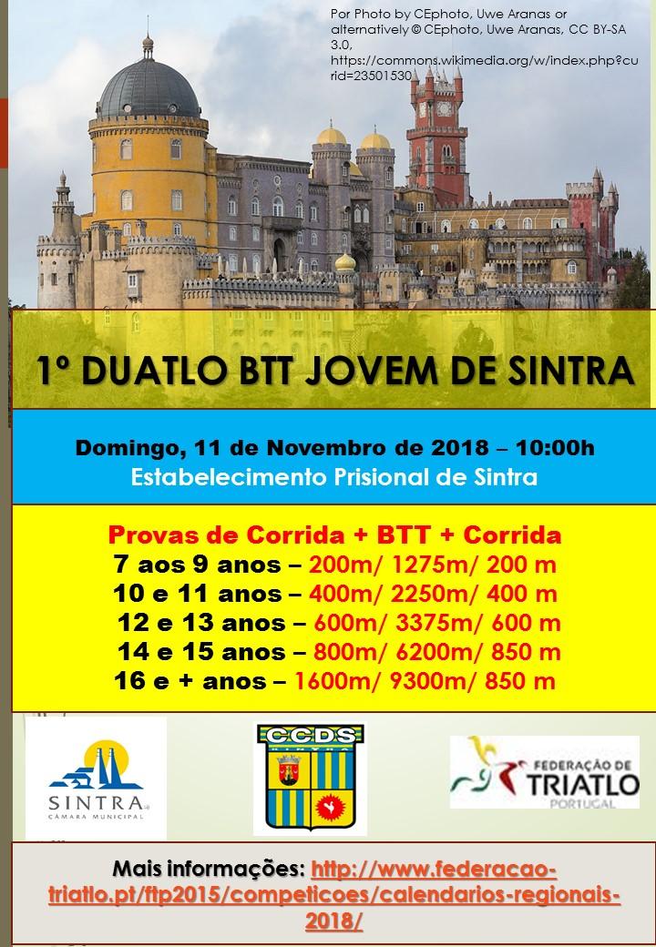 Cartaz-1º-Duatlo-BTT-Jovem-de-Sintra
