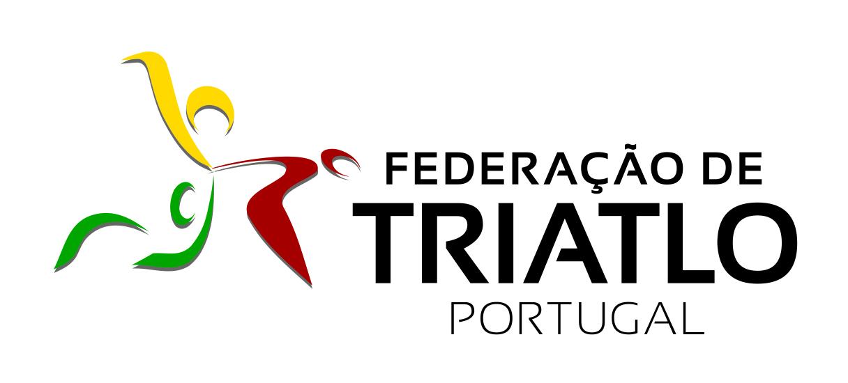 Comunicado 28/09 - Campeonato do Mundo de Juniores 2021 em Quarteira a 6 e 7 de novembro
