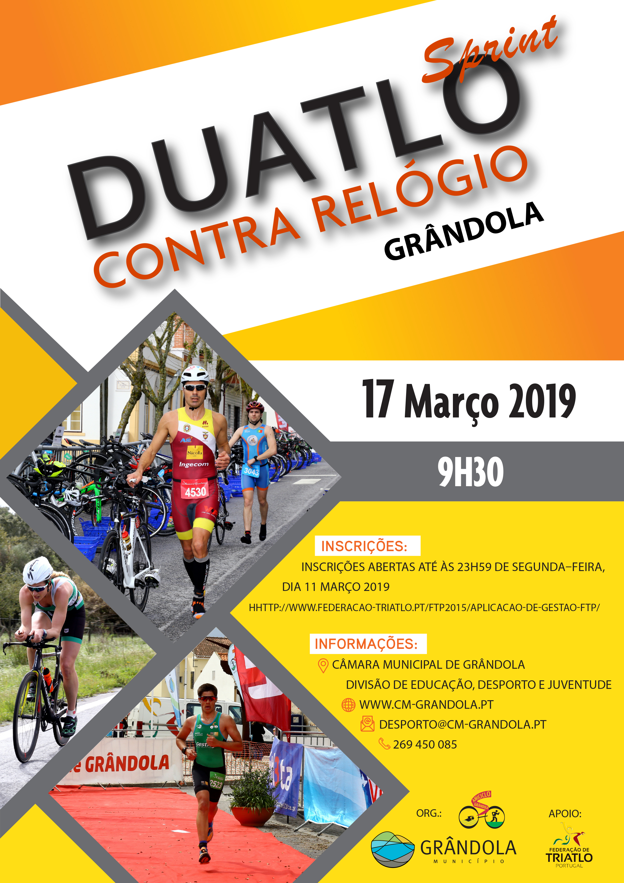 Cartaz-Duatlo-CR2019