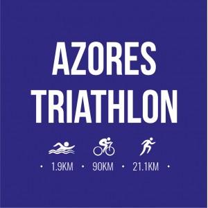 Calendario Triatlon 2019.Calendario Nacional 2019 Federacao De Triatlo De Portugal