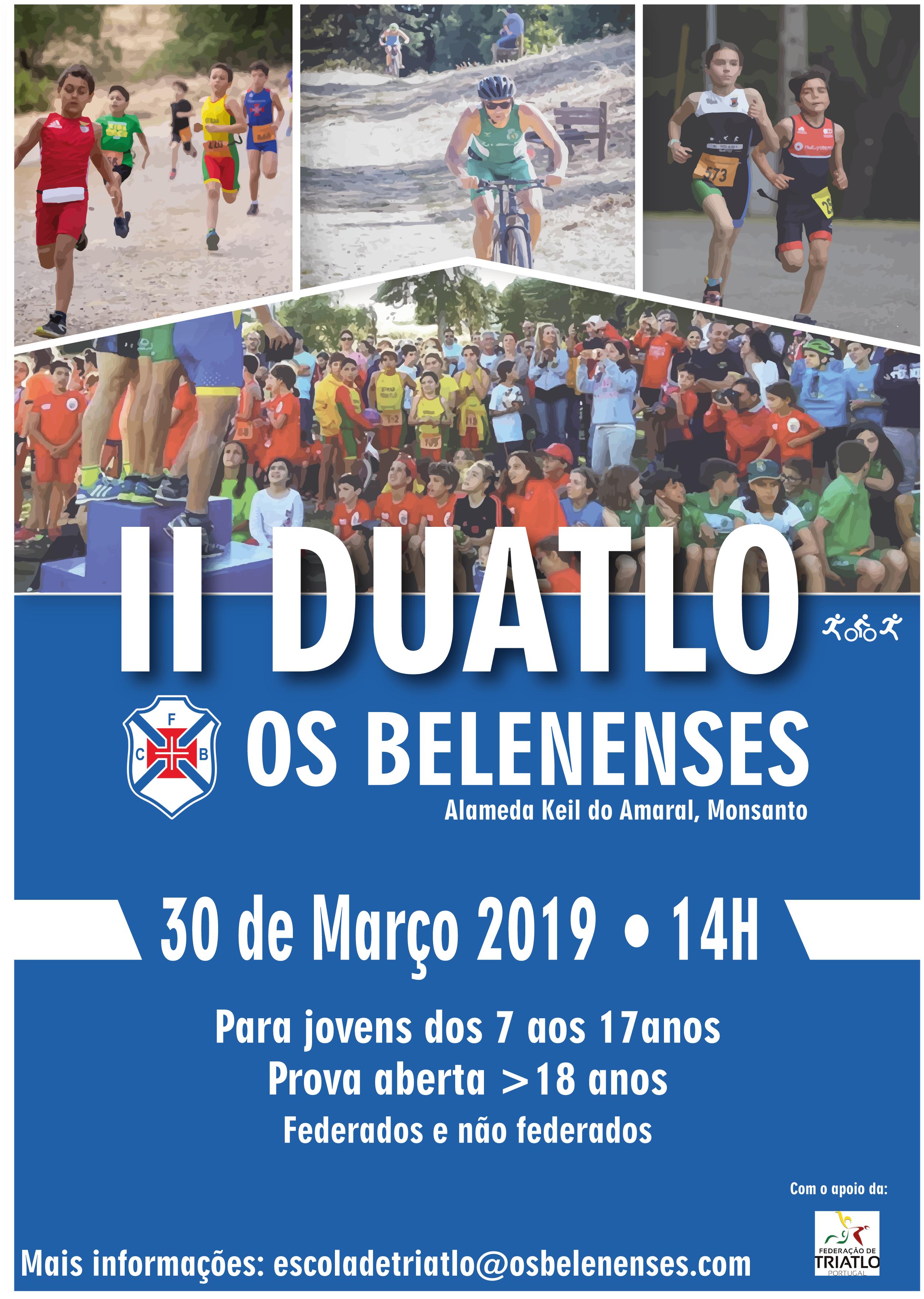 Cartaz-prova-2019