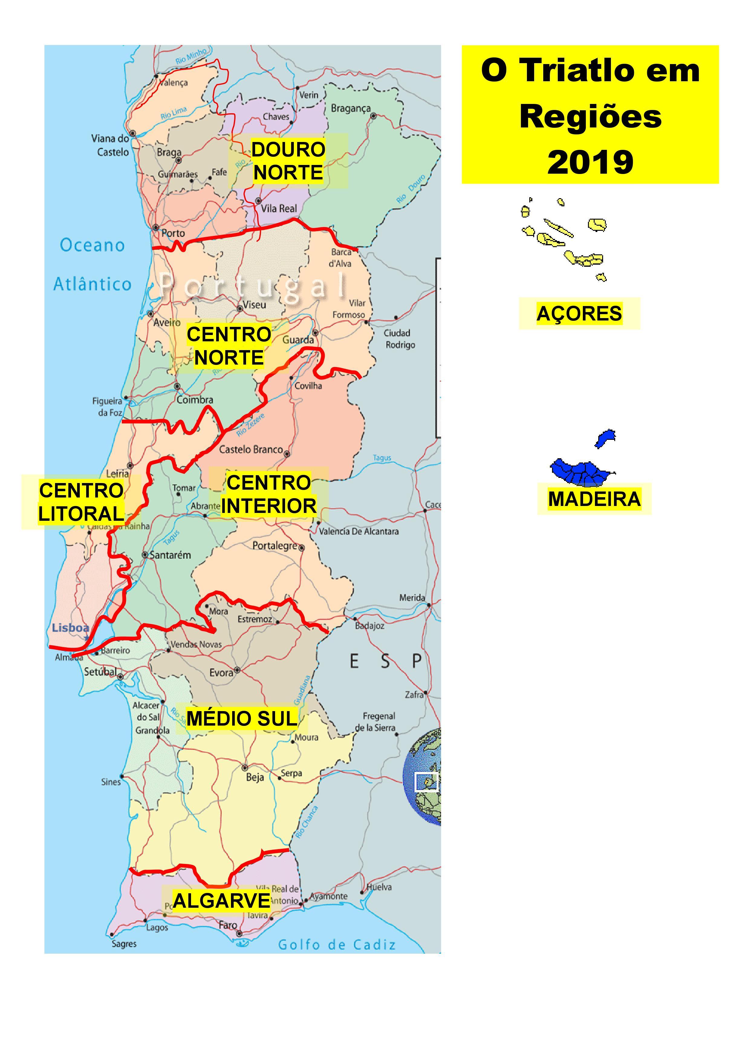 Mapa-Regiões-2019