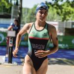 Mariana Vargem