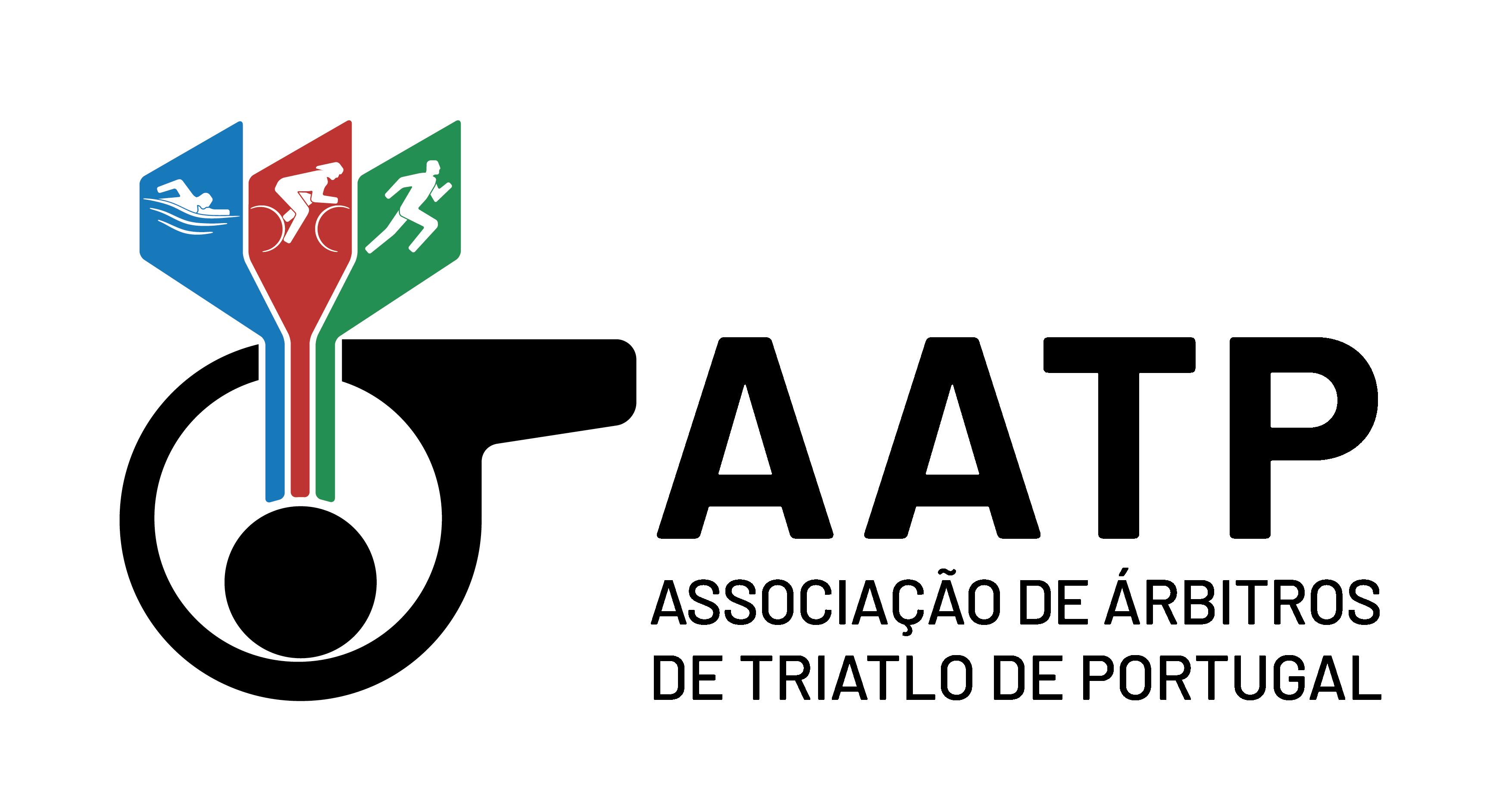 logo-pned